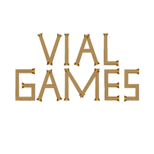 Play free games at Vialgames.com